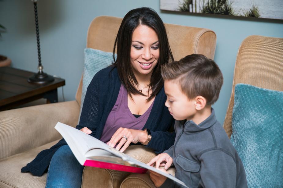 Quel rôle pour le proche aidant dans les soins à domicile? (Partie 1)