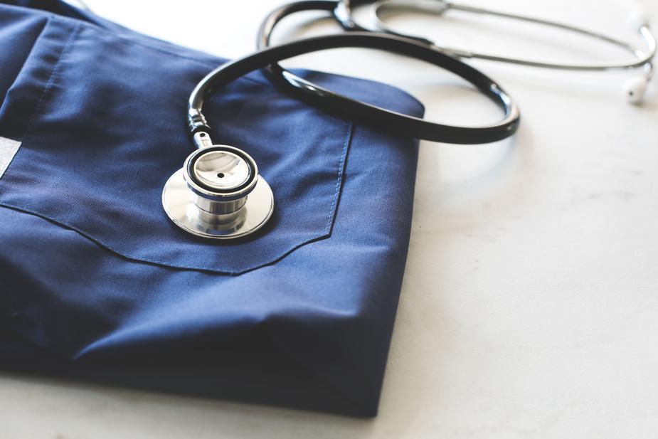Comment vivent et travaillent les infirmiers à domicile en PACA ?
