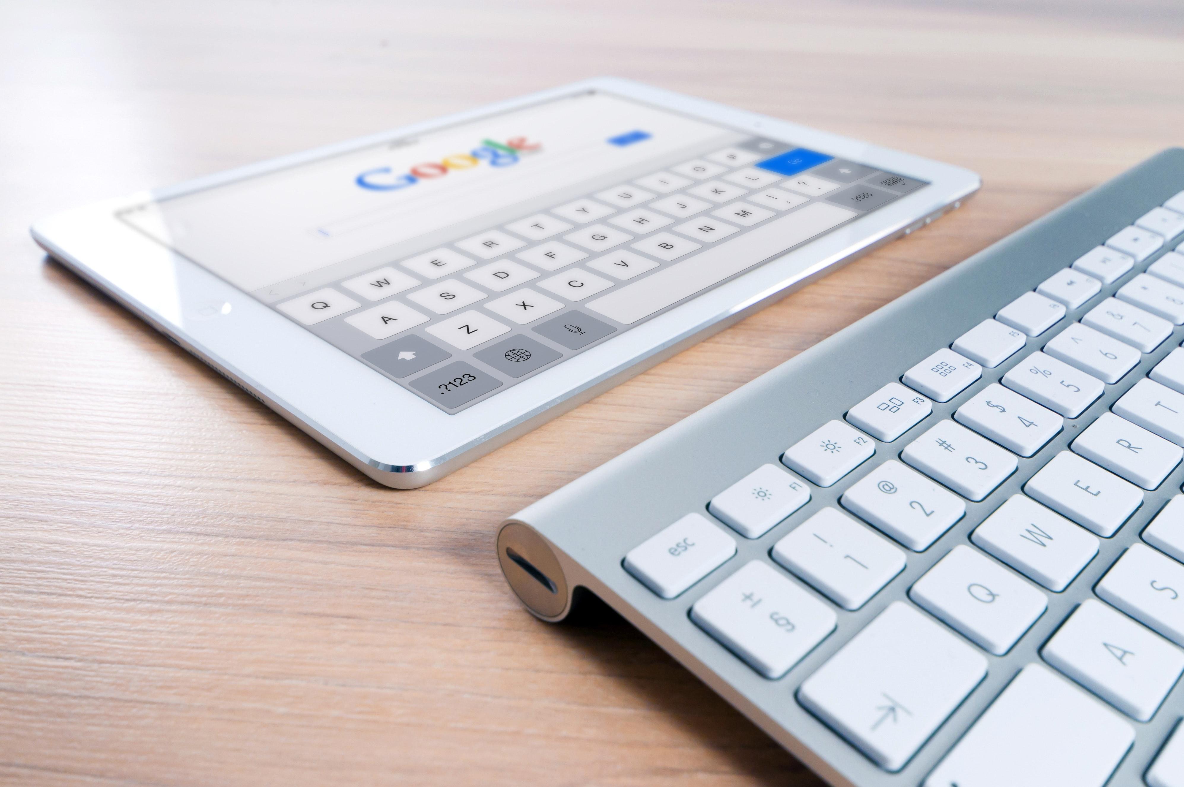 Comment développer votre patientèle avec Google MyBusiness ?