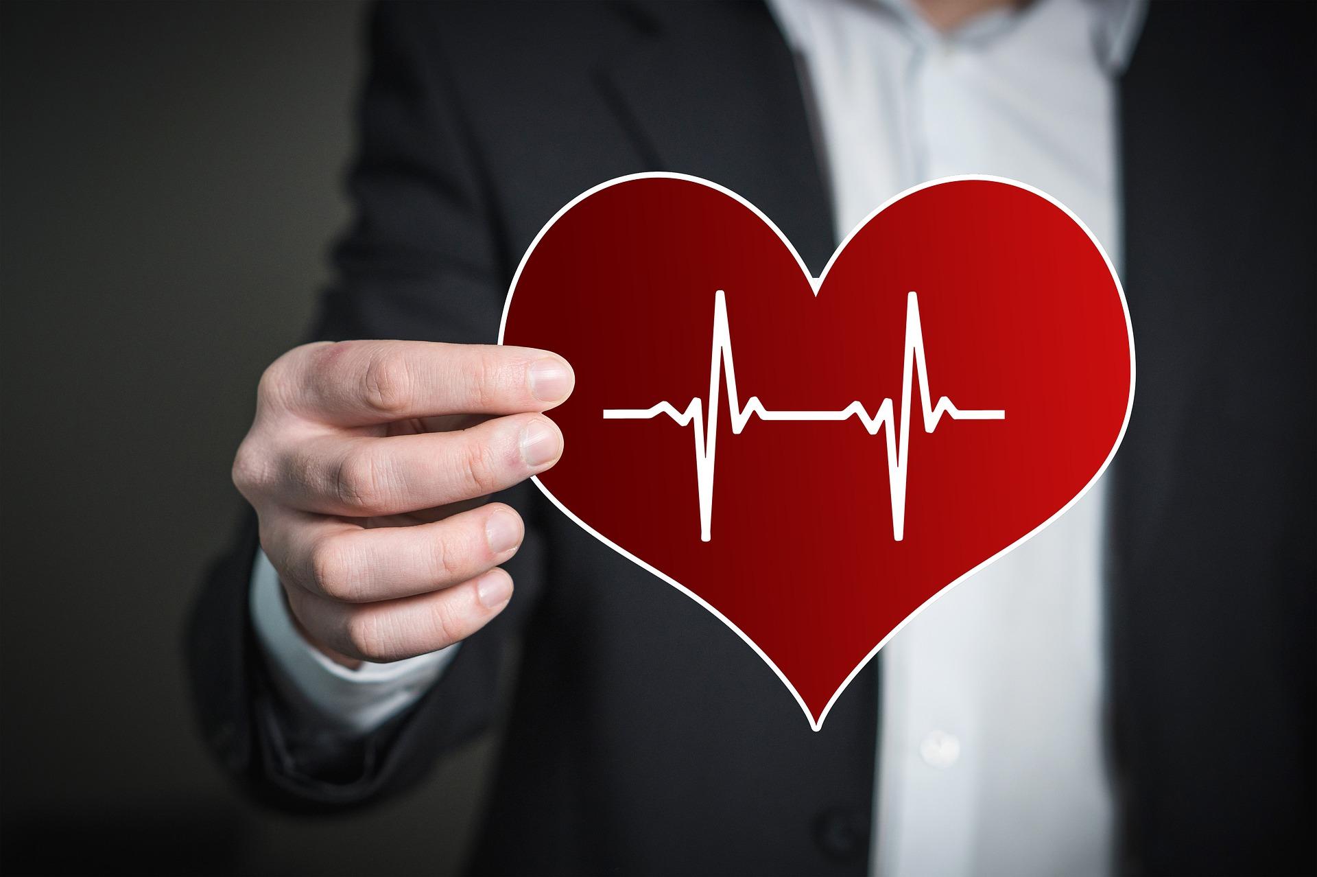 La prévention des maladies cardiovasculaires, kesako ?