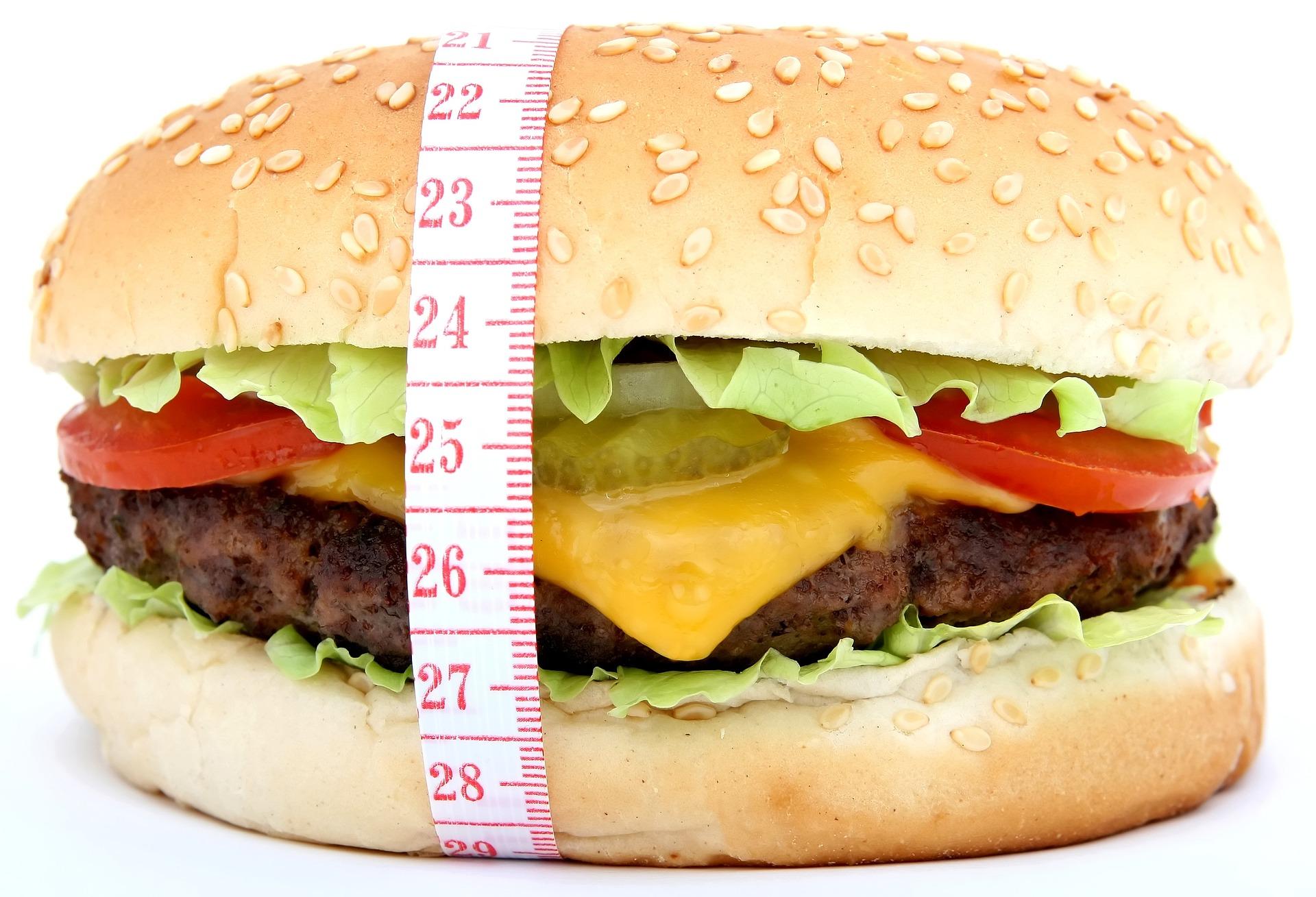 Obésité : Prendre conscience des risques