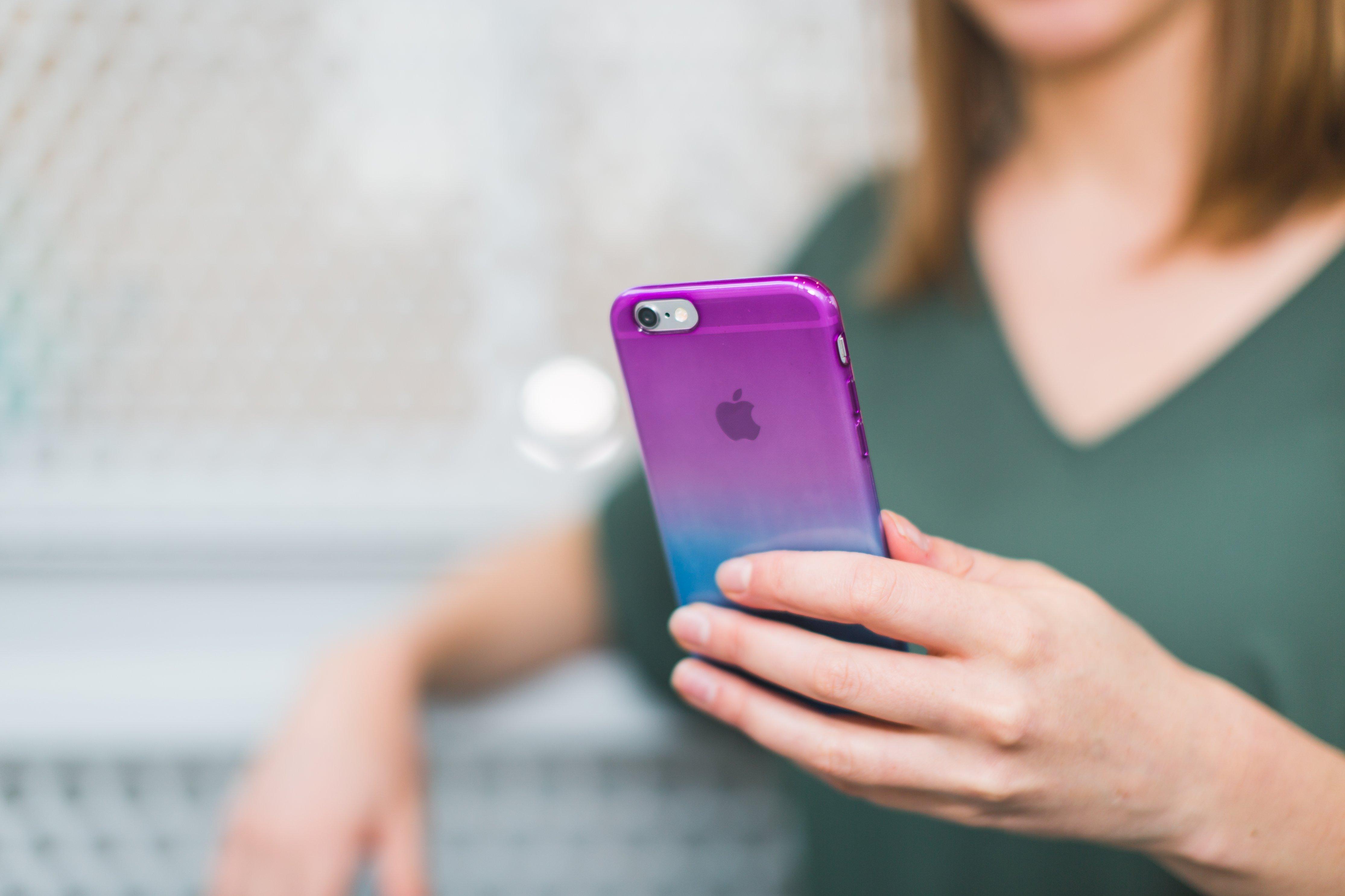 Application mobile pour IDEL (1) : e-Pansement