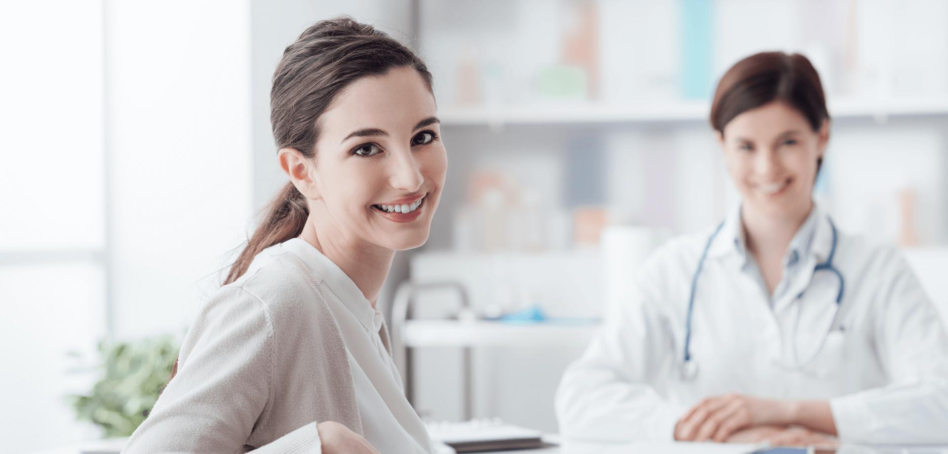 Simplifier la comptabilité pour les infirmières libérales