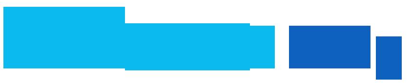 Blog de libheros | L'organisation des soins à domicile