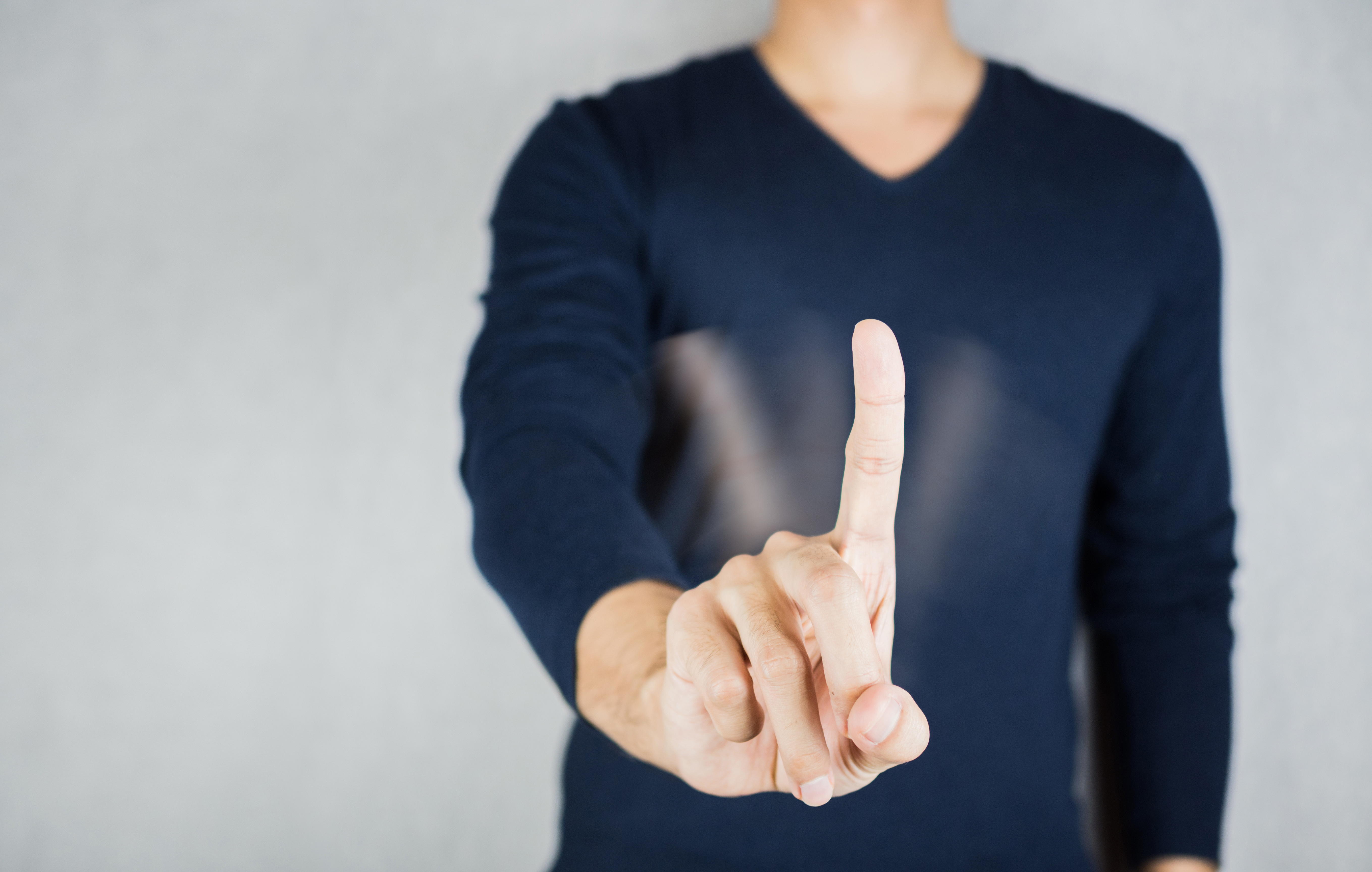 Ai-je le droit de refuser un patient ?