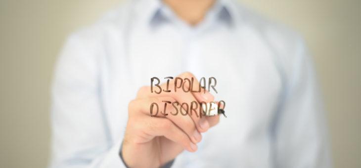 Les idées reçues sur les troubles bipolaires