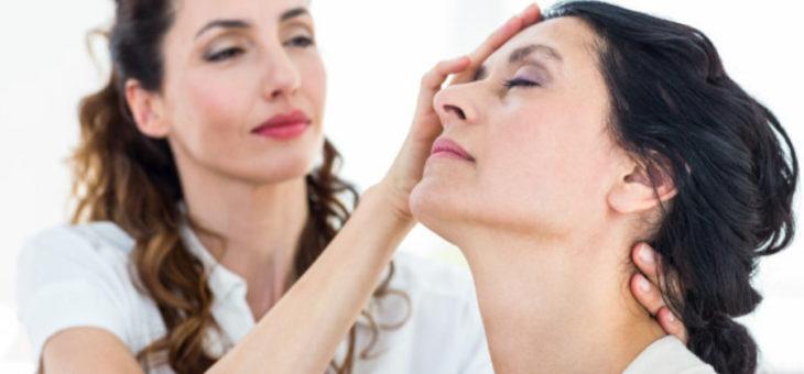 L' hypnose thérapeutique contre la dépendance affective