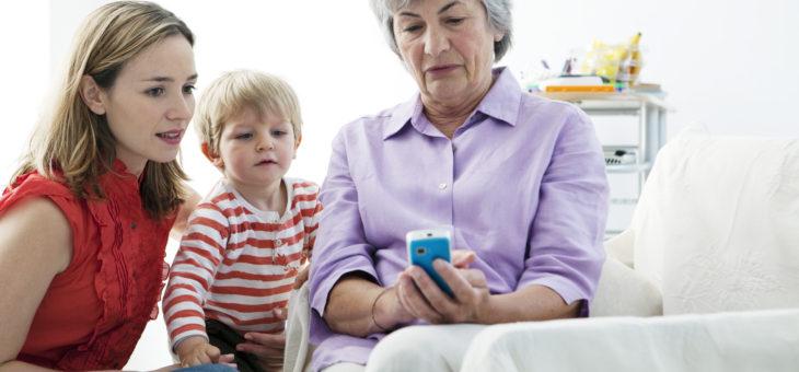 Les offres d'hébergement temporaires en maisons de retraite et résidences seniors