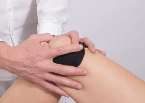 Remboursement des soins à domicile : la kinésithérapie