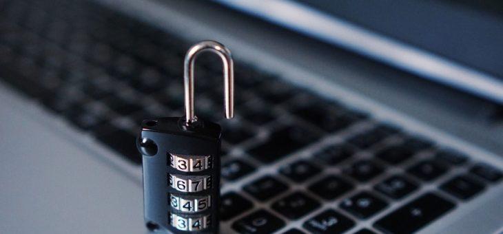 Comment utiliser une messagerie sécurisée ?
