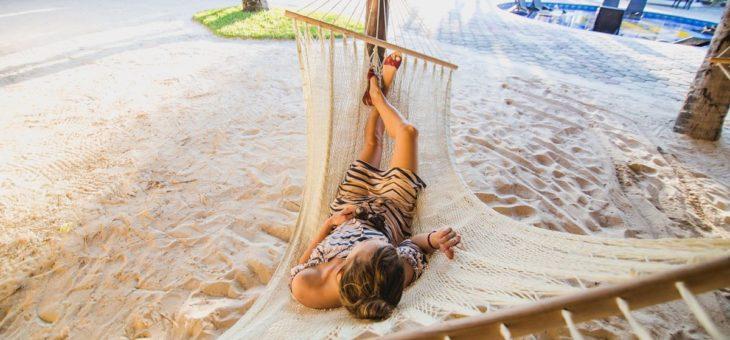 Comment bien gérer ses vacances en libéral ?