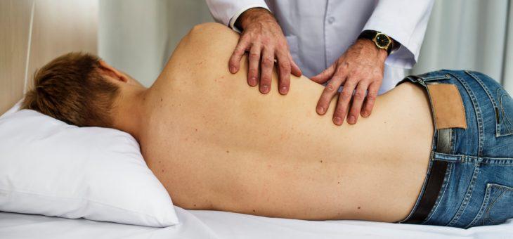 Quel est le tarif d'une séance de kinésithérapie à domicile ?