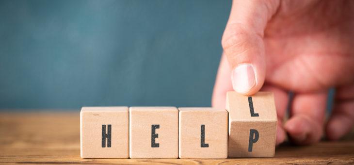 Entreprise : comment financer l'accompagnement d'un aidant ?