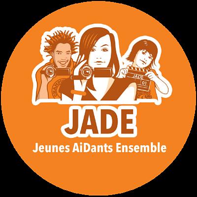 L'Association JADE accompagne les jeunes aidants