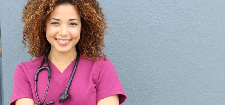 Le rôle capital de l'infirmière dans la vaccination antigrippale